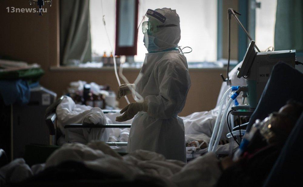 Вылечившийся от коронавируса дал совет, как спастись от этой заразы