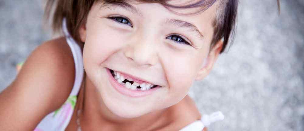 К чему снятся выпадающие зубы?