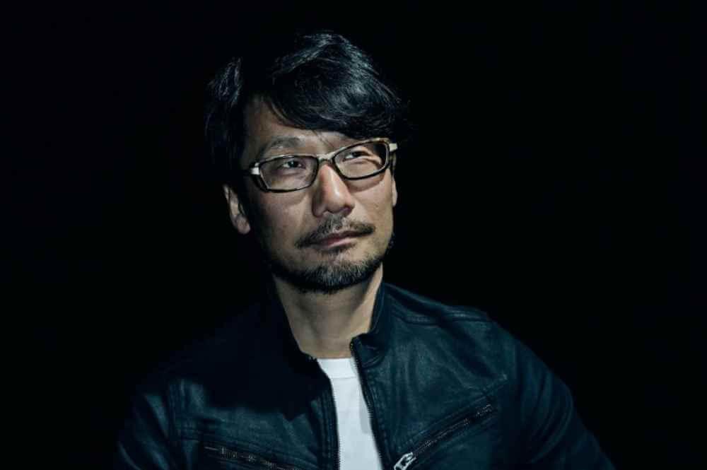 Хидео Кодзима может работать над новой частью Silent Hill