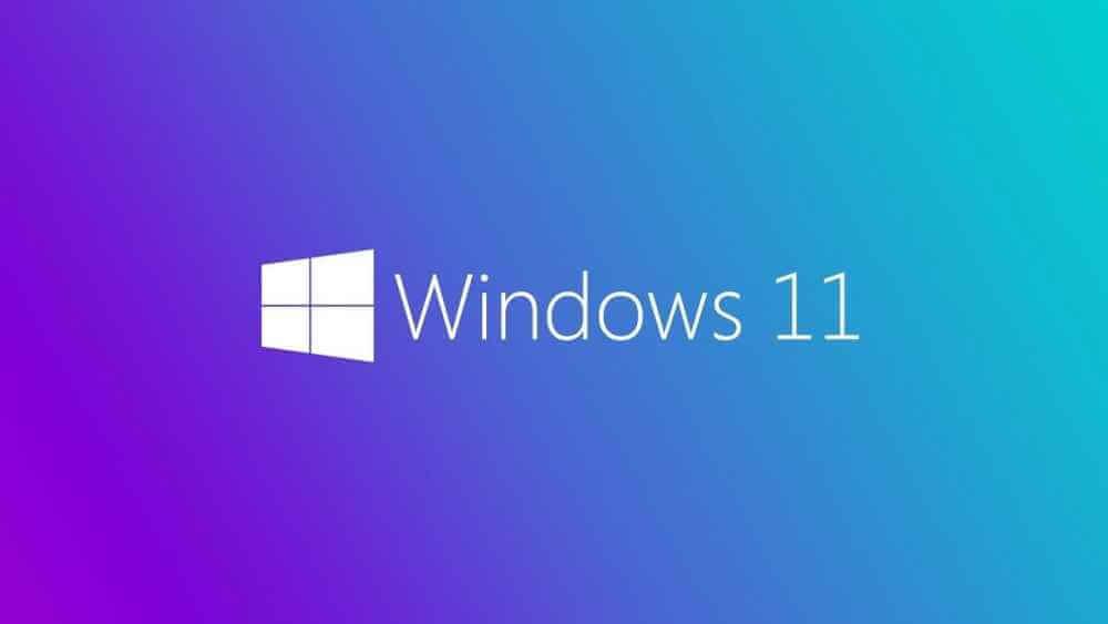 Windows 11 стала доступна для загрузки
